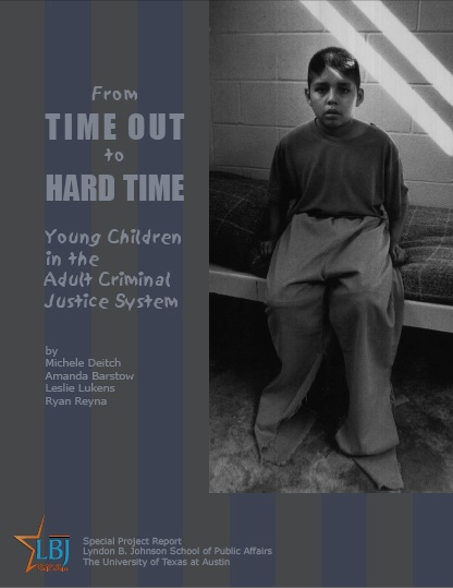 FromTimeOutToHardTimepdfcover