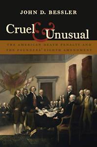 Book-CruelUnusual