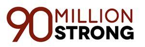 90MillionLogo